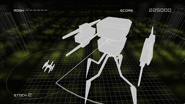 Space_invaders_infinity_gene_-_360_ps3_-_11