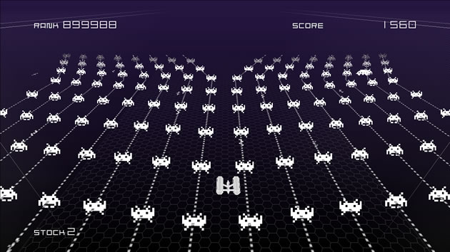 Space_invaders_infinity_gene_-_360_ps3_-_4