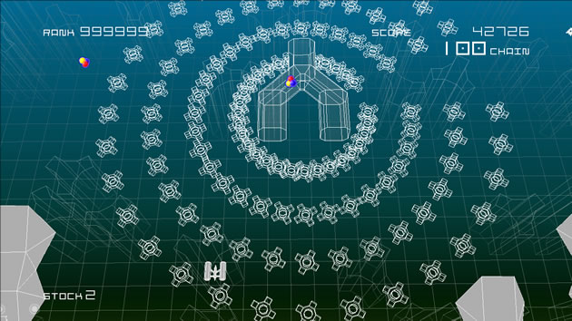 Space_invaders_infinity_gene_-_360_ps3_-_6
