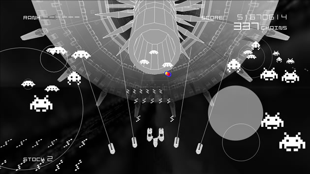 Space_invaders_infinity_gene_-_360_ps3_-_7