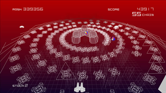 Space_invaders_infinity_gene_-_360_ps3_-_9