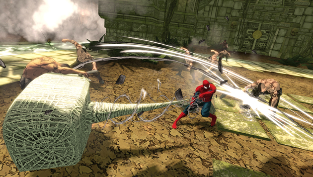 Spider-man_shattered_dimensions_-_360_ps3_-_14