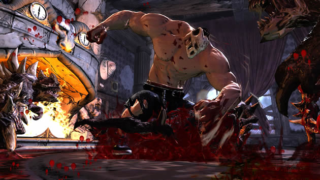 Splatterhouse_-_360_ps3_-_12