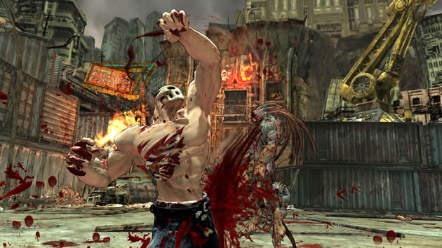 Splatterhouse_-_360_ps3_-_13