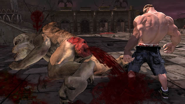 Splatterhouse_-_360_ps3_-_14
