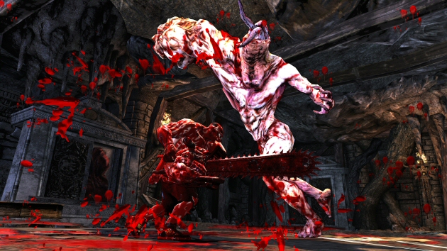 Splatterhouse_24