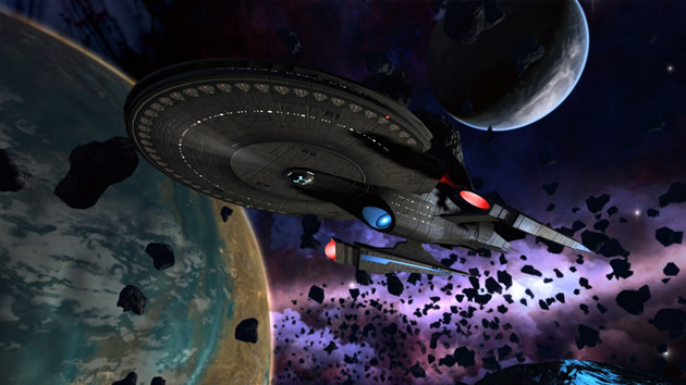Star_trek_online_-_pc_-_4