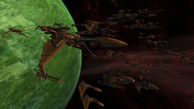 Star_trek_online_-_pc_-_6