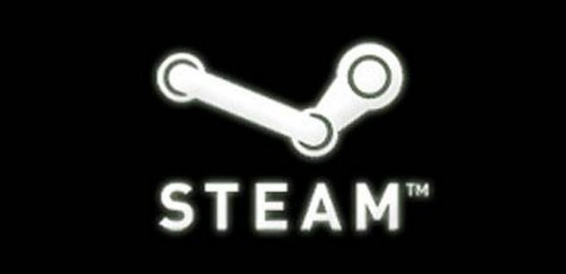Steam_logo_1