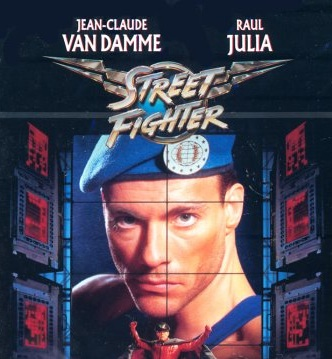 Street_fighter_themovie-film-1