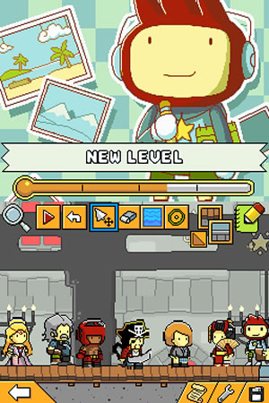 Super_scribblenauts_-_nds_-_5