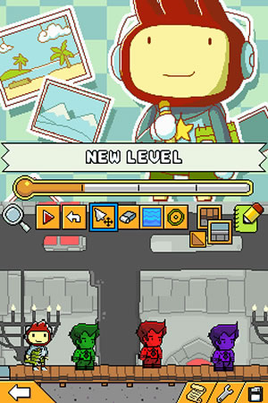 Super_scribblenauts_-_nds_-_6
