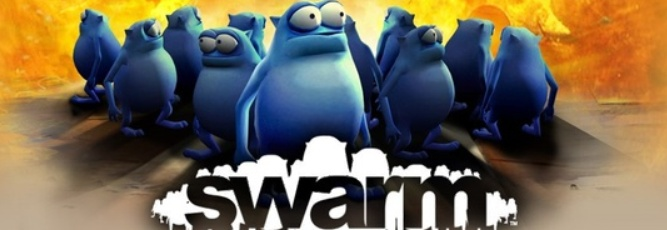 Swarm_-_360ps3_-_feature_2