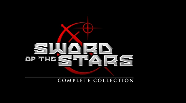 Sword of the Stars: Complete Collection Image