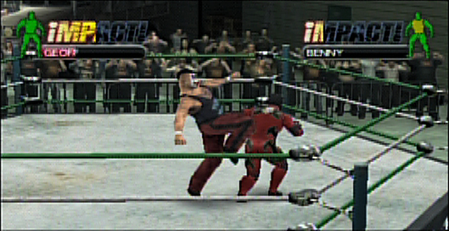 Tna_impact_cross_the_line_-_psp_-_2