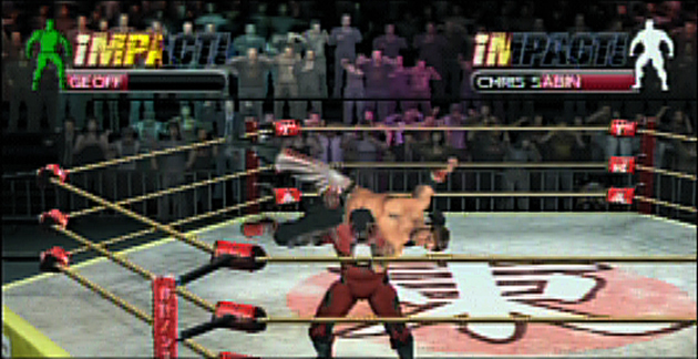 Tna_impact_cross_the_line_-_psp_-_3