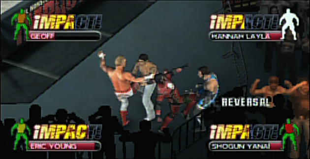 Tna_impact_cross_the_line_-_psp_-_4