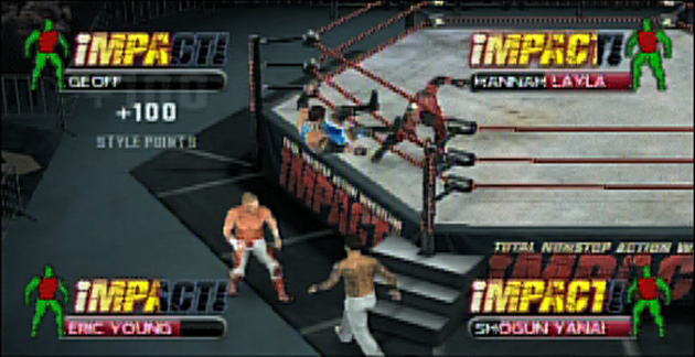 Tna_impact_cross_the_line_-_psp_-_5