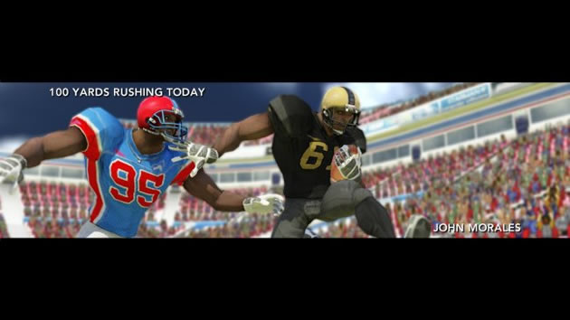 Tecmo_bowl_throwback_-_360_ps3_-_2
