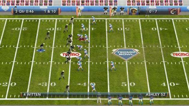 Tecmo_bowl_throwback_-_360_ps3_-_4