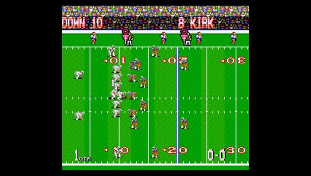 Tecmo_bowl_throwback_-_360_ps3_-_6