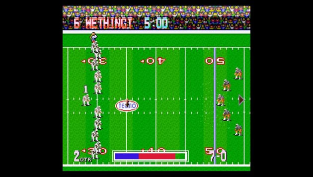Tecmo_bowl_throwback_-_360_ps3_-_7