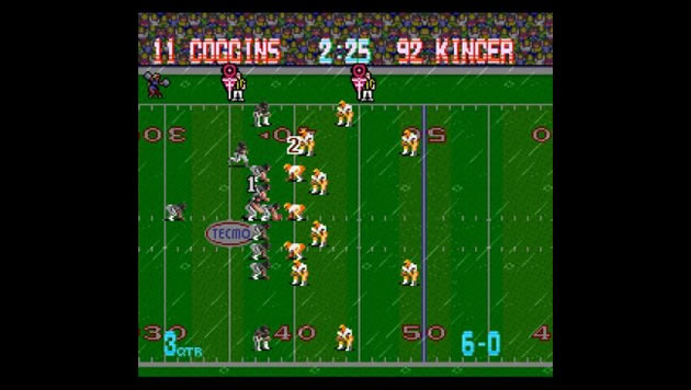 Tecmo_bowl_throwback_-_360_ps3_-_8