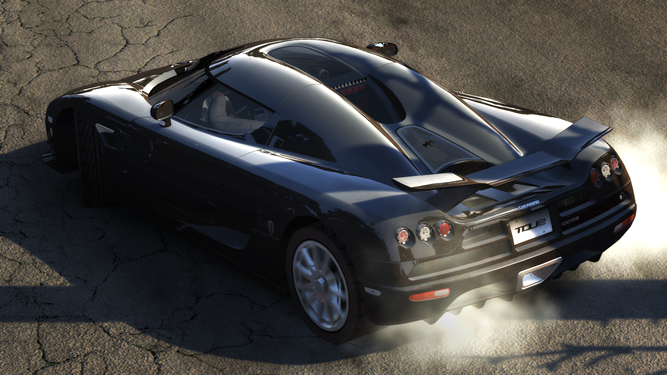Test_drive_unlimited_2_-_360_pc_ps3_-_15