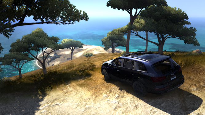 Test_drive_unlimited_2_-_360_pc_ps3_-_18