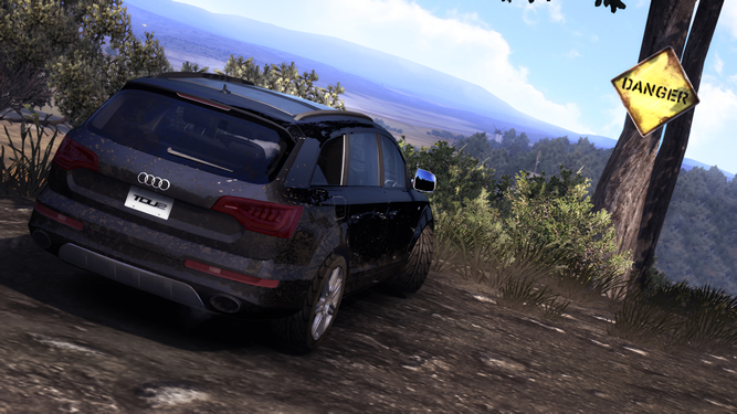 Test_drive_unlimited_2_-_360_pc_ps3_-_19