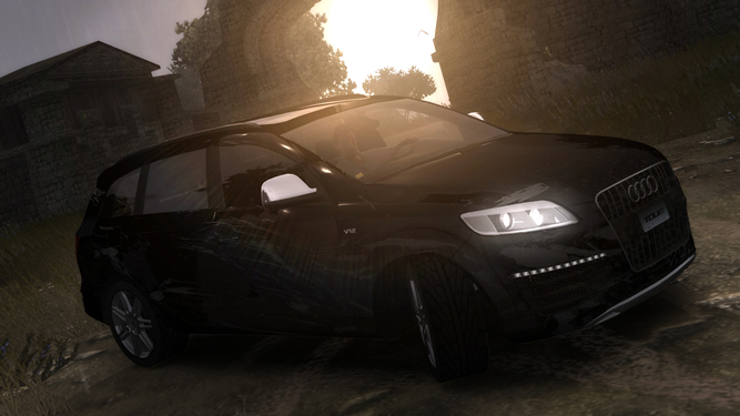 Test_drive_unlimited_2_-_360_pc_ps3_-_20