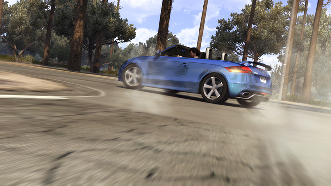 Test_drive_unlimited_2_-_360_pc_ps3_-_21