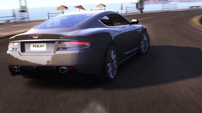 Test_drive_unlimited_2_-_360_ps3_pc_-_3