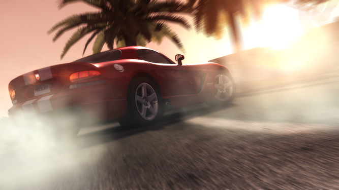 Test_drive_unlimited_2_-_360_ps3_pc_-_4