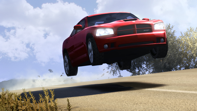Test_drive_unlimited_2_-_360_ps3_pc_-_6