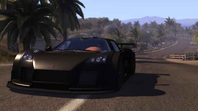 Test_drive_unlimited_2_-_360_ps3_pc_-_8