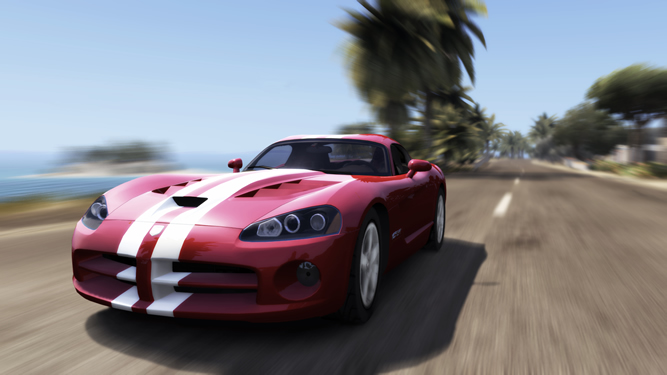 Test_drive_unlimited_2_-_360_ps3_pc_-_9