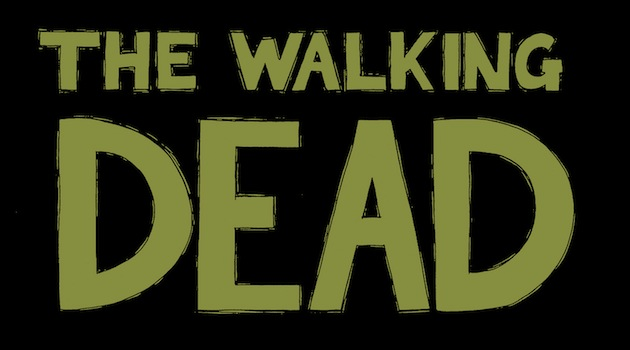 Telltale Announces The Walking Dead, Fables, King's Quest ...