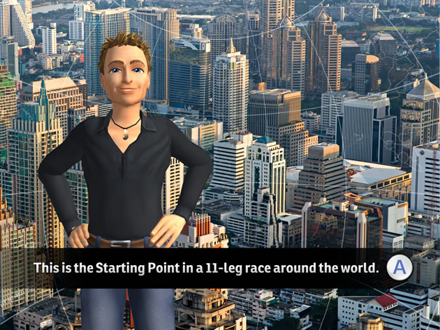 The_amazing_race_-_wii_-_2