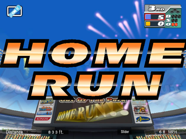 The_cages_pro-style_batting_practice_-_wii_-_2