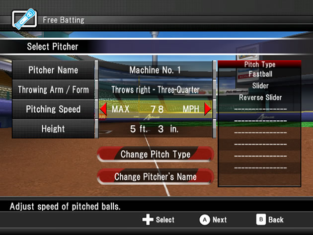 The_cages_pro-style_batting_practice_-_wii_-_3
