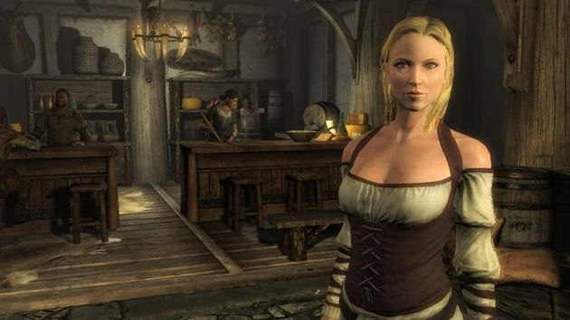 The_elder_scrolls_v_-_skyrim_-_360-pc-ps3_-_1