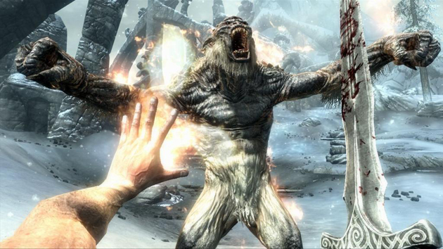 The_elder_scrolls_v_-_skyrim_-_360-pc-ps3_-_2