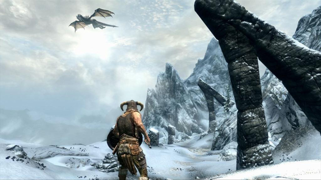 The_elder_scrolls_v_-_skyrim_-_360-pc-ps3_-_3