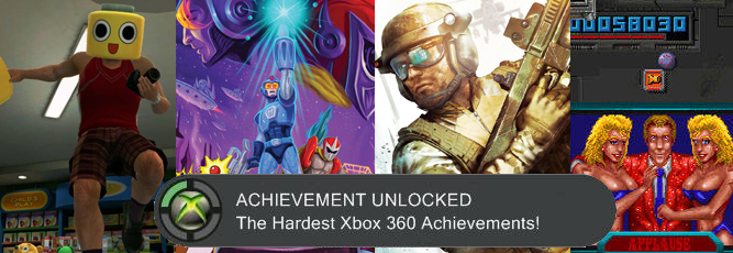 The_hardest_xbox_360_achievements_-_feature