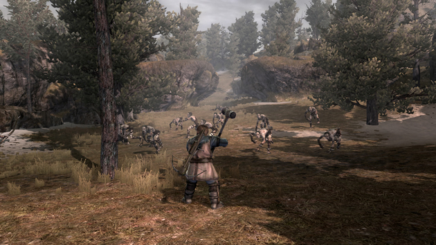 The_lord_of_the_rings_the_war_in_the_north_-_360_pc_ps3_-_2