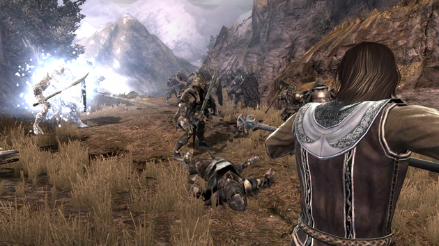 The_lord_of_the_rings_the_war_in_the_north_-_360_pc_ps3_-_3