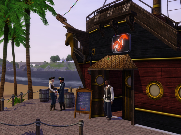 The_sims_3_barnacle_bay_-_pc_-_3