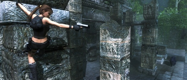 The_tomb_raider_trilogy_-_ps3_-_3