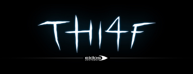 Thief4header